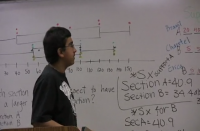 StatPath CAOS Problem 1_28_10 on Vimeo