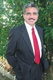Dr. Reveles