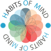 Habits of Mind Logo100