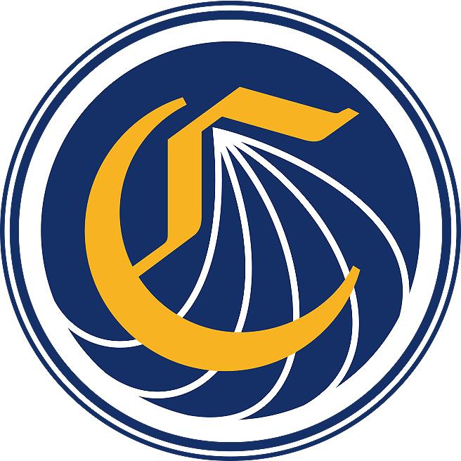 CCCCO logo