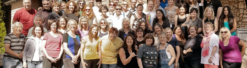 BSILI 2014 group pic