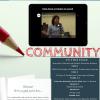 3CSN 2020 Newsletter for Web