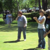 Student Success_ One Putt at a Time on Vimeo