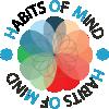 Habits of Mind Logo100